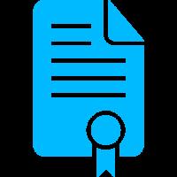 Hulp nodig bij het behalen van een certificaat of gewoon wat extra handen nodig om uw certificering rond te krijgen? Dan kunnen wij van Pactum Solutions u daarmee helpen.